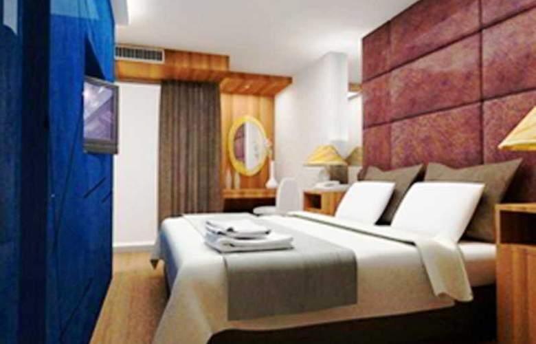 Luxor - Room - 3