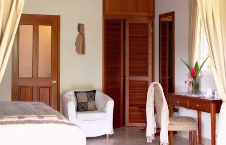 Ka'ana Boutique Resort - Room - 2