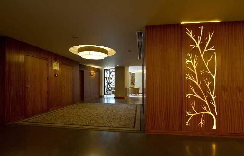 Terra Nostra Garden - Hotel - 7