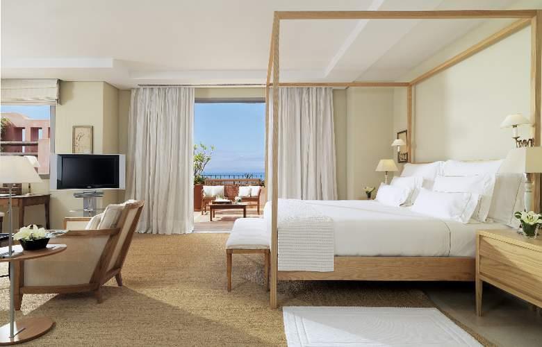 The Ritz-Carlton, Abama - Room - 45