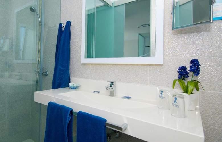 Puerto Azul Servatur - Room - 15