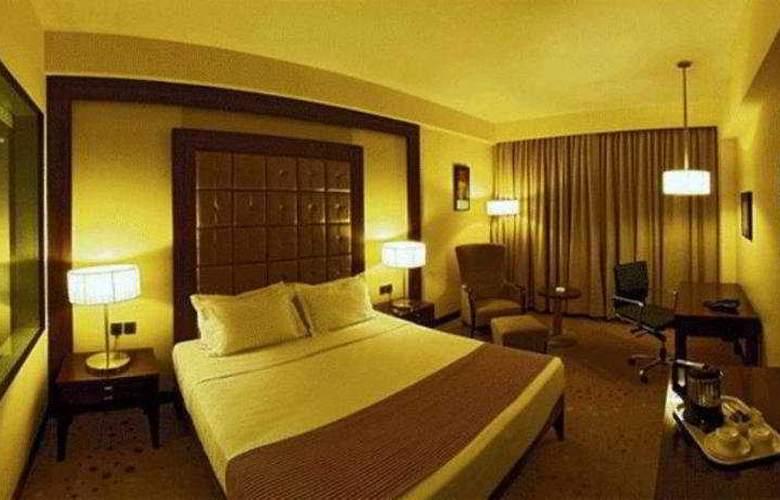 Cambay Grand - Room - 5