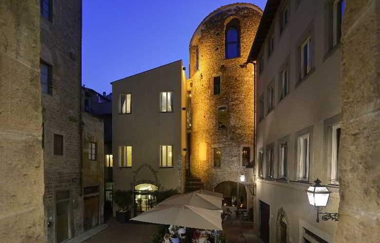Brunelleschi - Hotel - 9