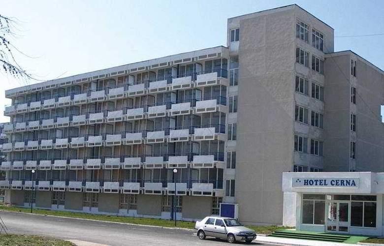 Cerna - Hotel - 0