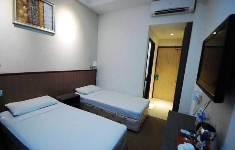 Madras @ Eminence - Room - 7