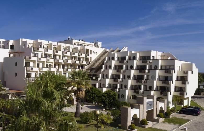 Cheerfulway Acqua Maris Balaia - Hotel - 7