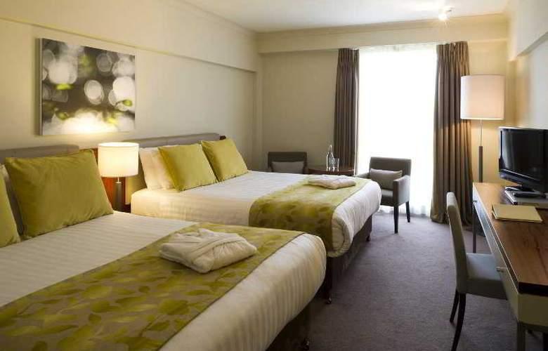 Croydon Park - Room - 8