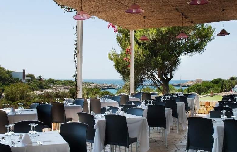 Prinsotel La Caleta - Restaurant - 65