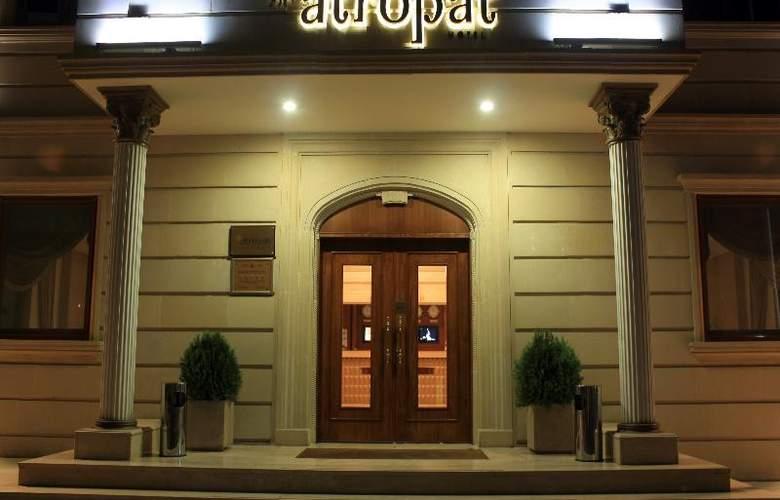 Atropat - Hotel - 5