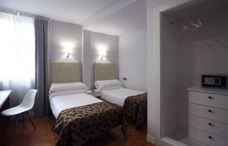 Casual Bilbao Gurea - Room - 2