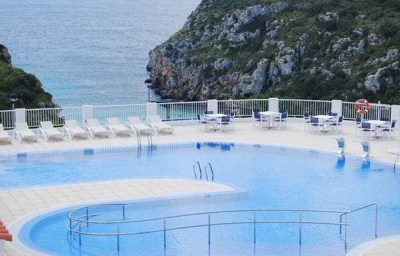 Playa Azul - Pool - 5