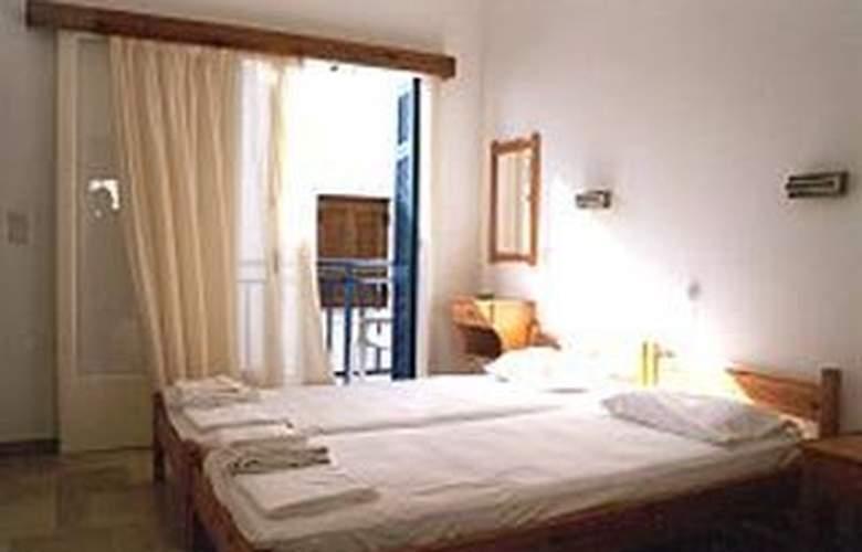 Vakhos - Room - 2