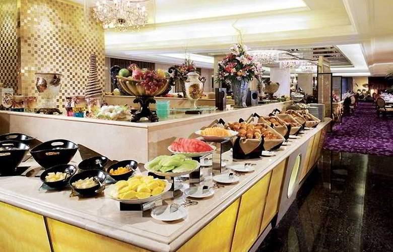Grand Emperor - Restaurant - 4