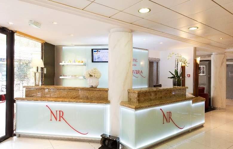 Nice Riviera - General - 11