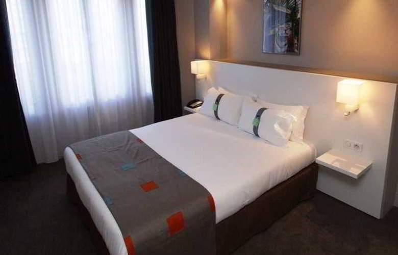 Holiday Inn Paris - Auteuil - Room - 3