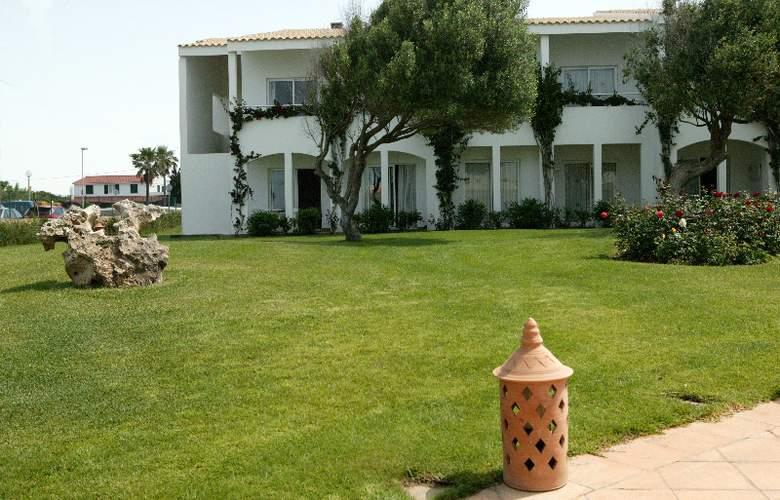 Prinsotel La Caleta - Hotel - 12