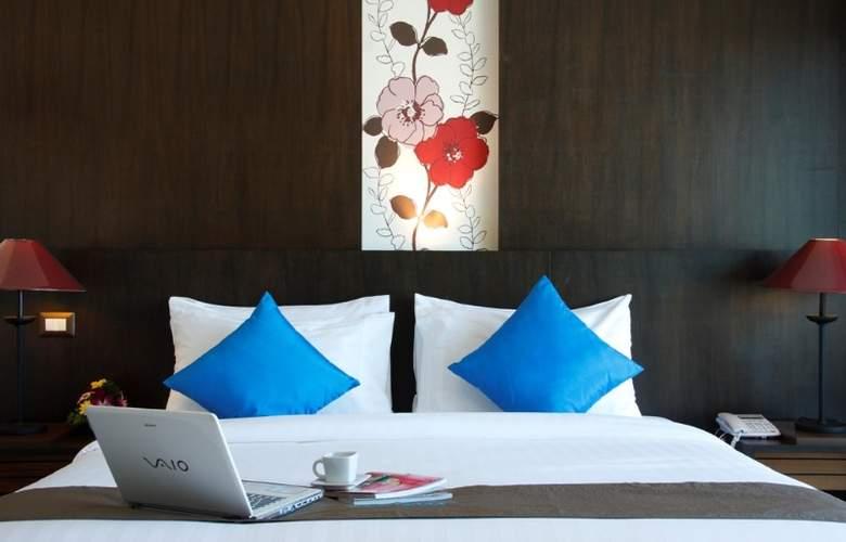 Andakira - Room - 3