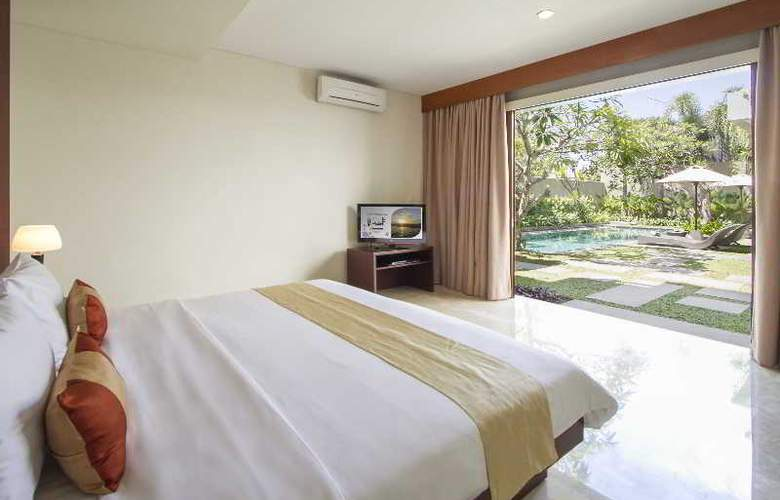 Amadea Resort And Villas - Room - 25