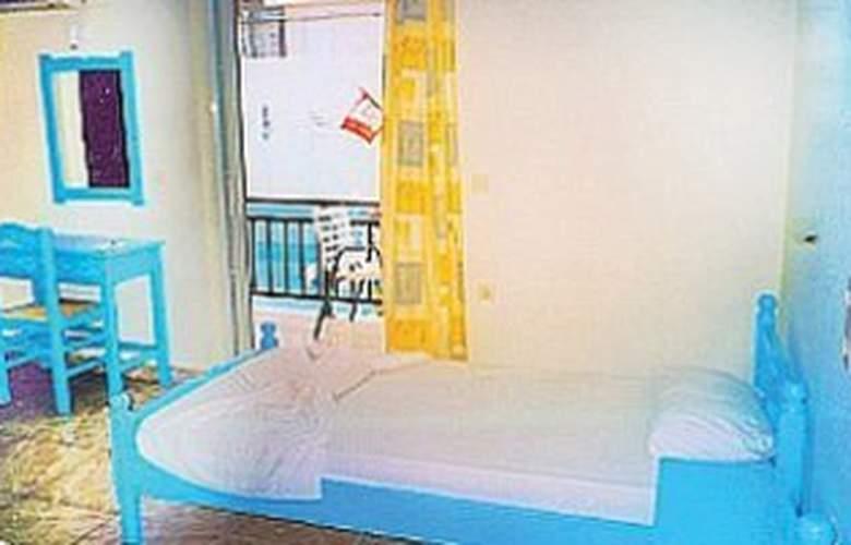 Dimitra Aparthotel - Room - 1