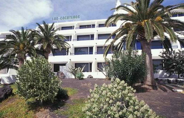 Labranda Los Cocoteros - Hotel - 0