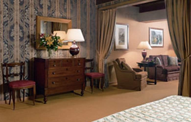 Villa La Principessa - Room - 0