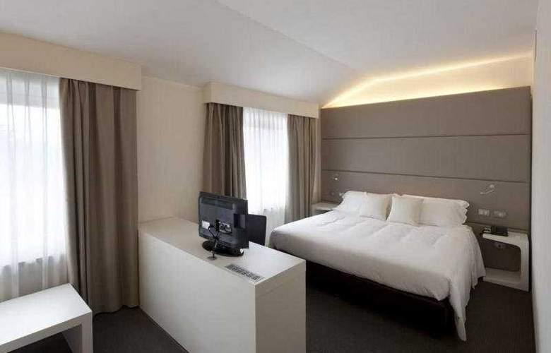 Ora Hotel Cenacolo - Room - 5