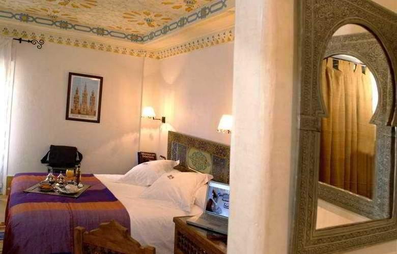 Alcoba del Rey de Sevilla - Room - 4