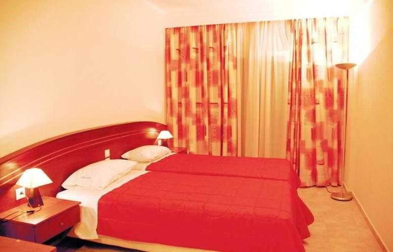 Corfu Maris - Room - 3