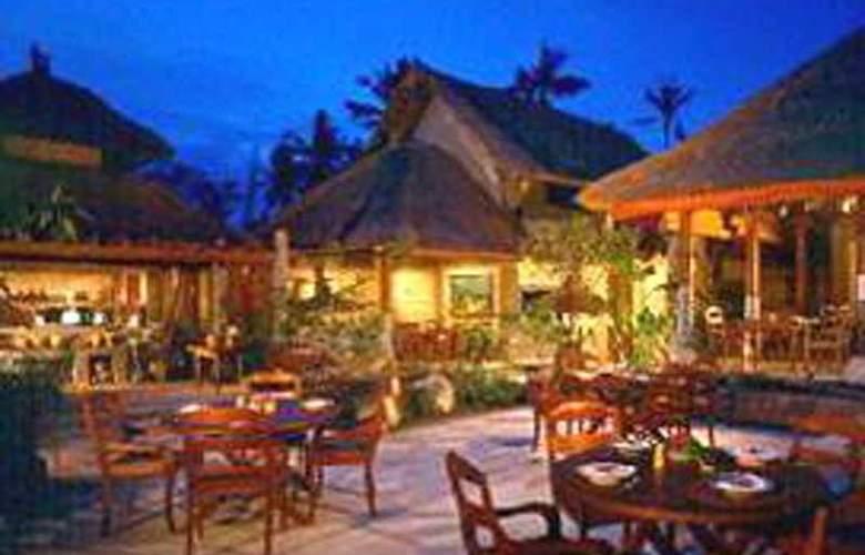 Matahari Terbit Bali - Bar - 6