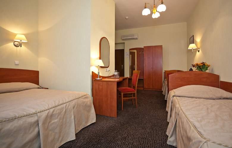Kazimierz - Room - 2