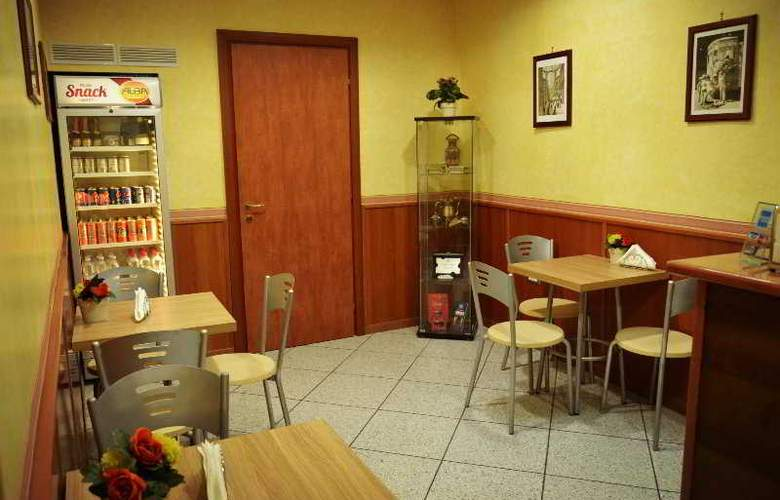 Colombo - Restaurant - 26