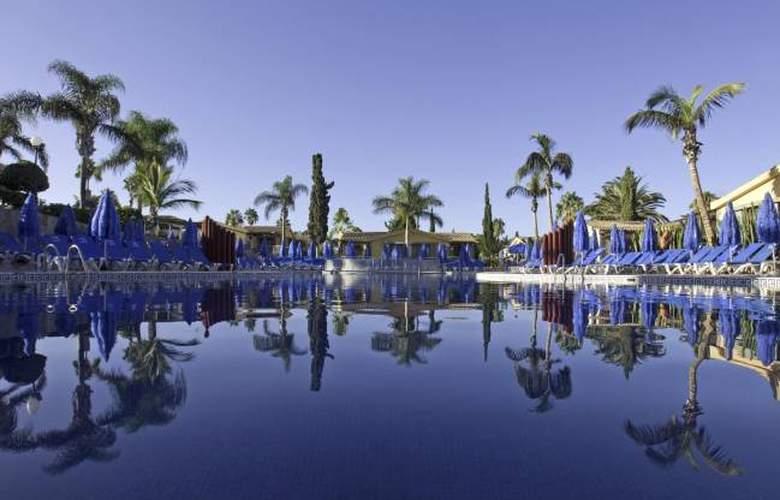MASPALOMAS RESORT by Dunas - Pool - 14