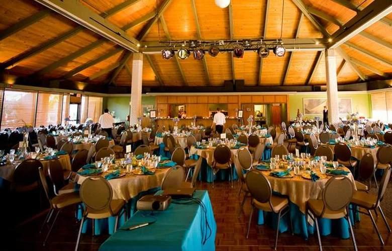 Best Western Plus Hood River Inn - Conference - 113