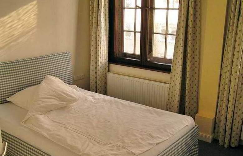 Alt Nürnberg - Room - 2