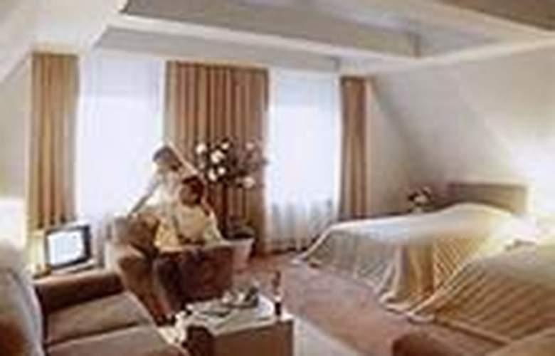 Prinz - Room - 1