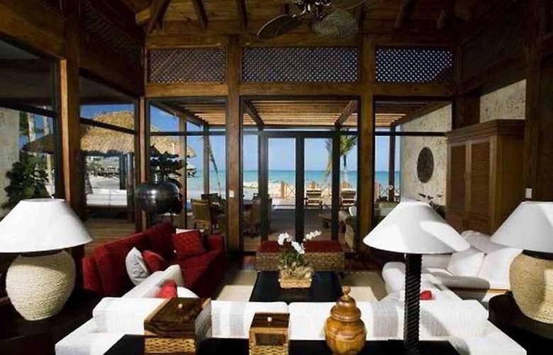 Sanctuary Cap Cana by Playa Hotels & Resorts - General - 4