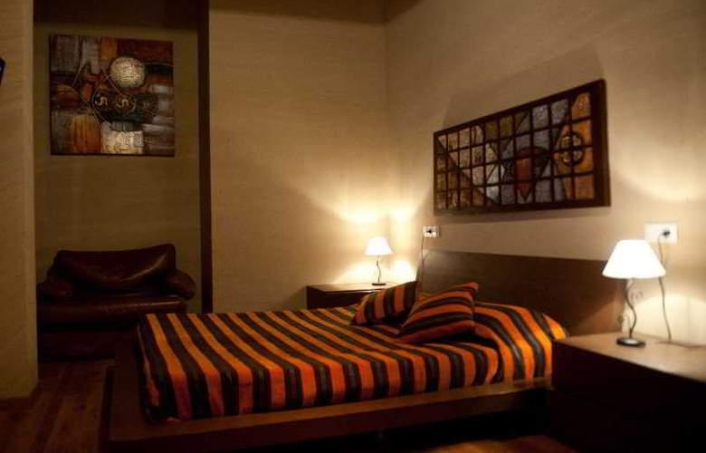 La Garbinada - Room - 5