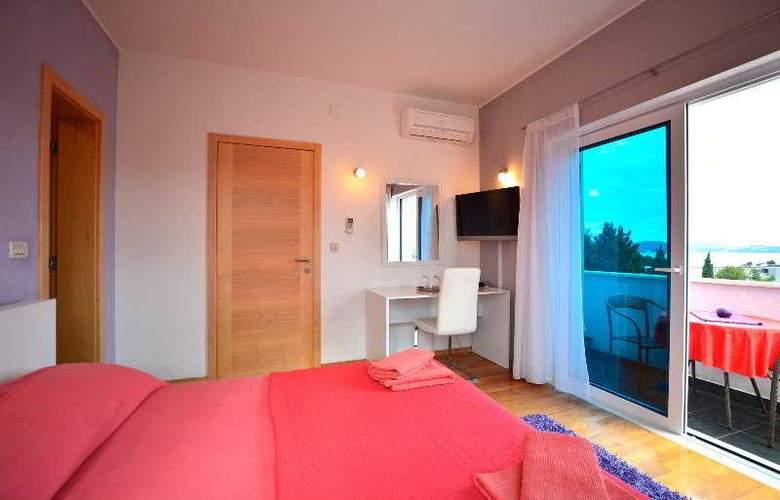 Villa Avantgarde - Room - 14