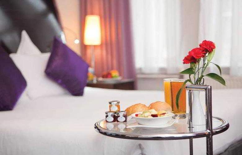 The Piccadilly London West End - Hotel - 5