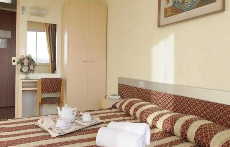 Grand Hotel Dei Templi - Room - 8