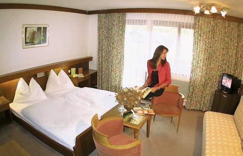 Der Waldhof - Room - 4
