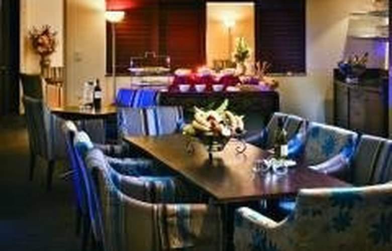 Watermark Hotel & Spa Gold Coast - General - 1