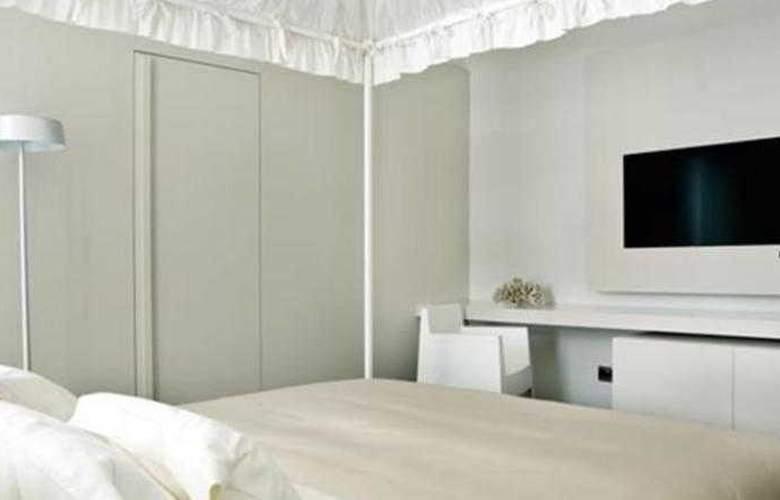 Romano House - Room - 7
