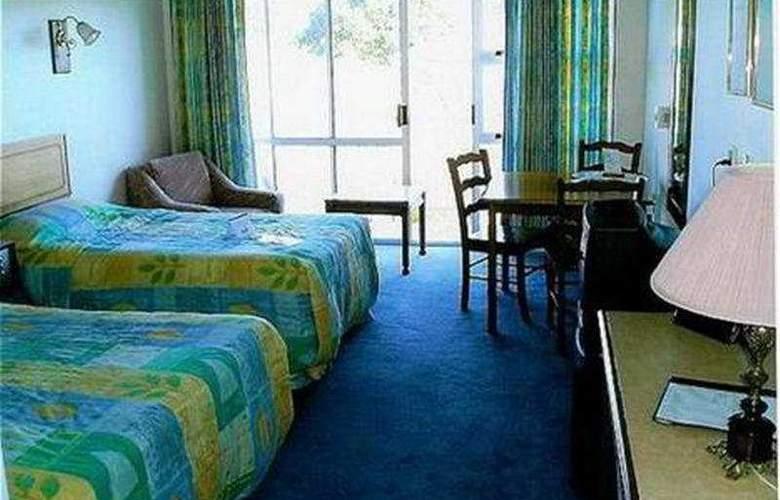 Armitage & Conference Centre - Room - 0