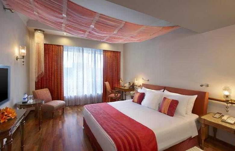 ITC Rajputana Jaipur - Room - 33