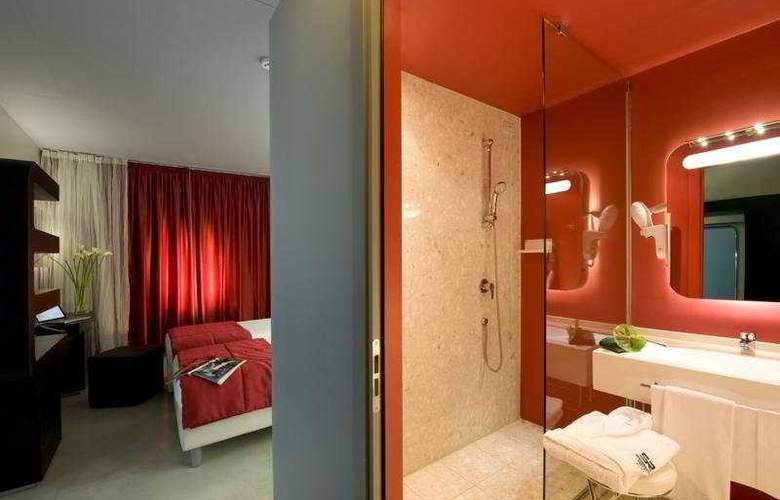 San Ranieri - Room - 2