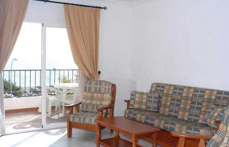 Burriana Playa - Room - 2