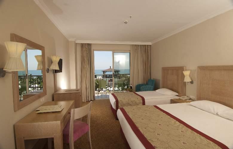 Vera Mare Resort - Room - 4
