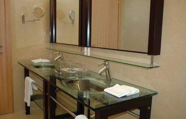 Valgrande Hotel - Room - 2