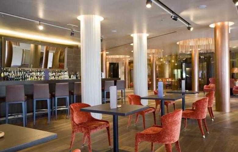 Falkensteiner Bratislava - Bar - 4